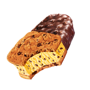 Maxibon Cookie