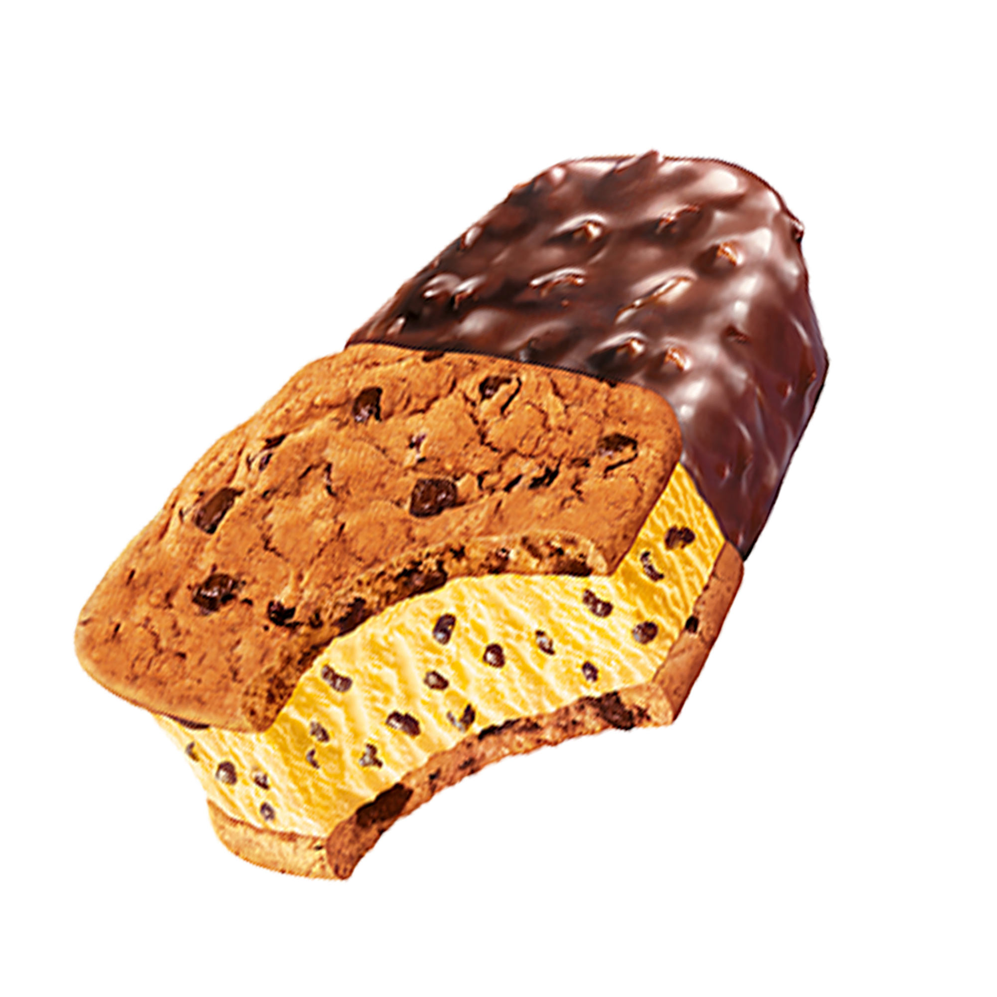 Maxibon Cookie