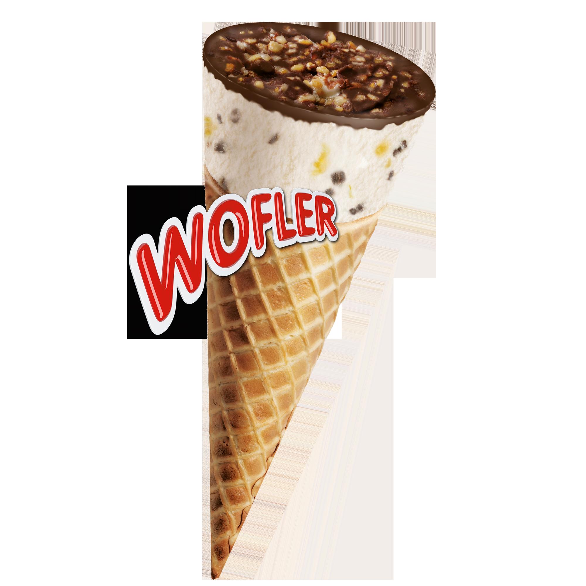 Wofler