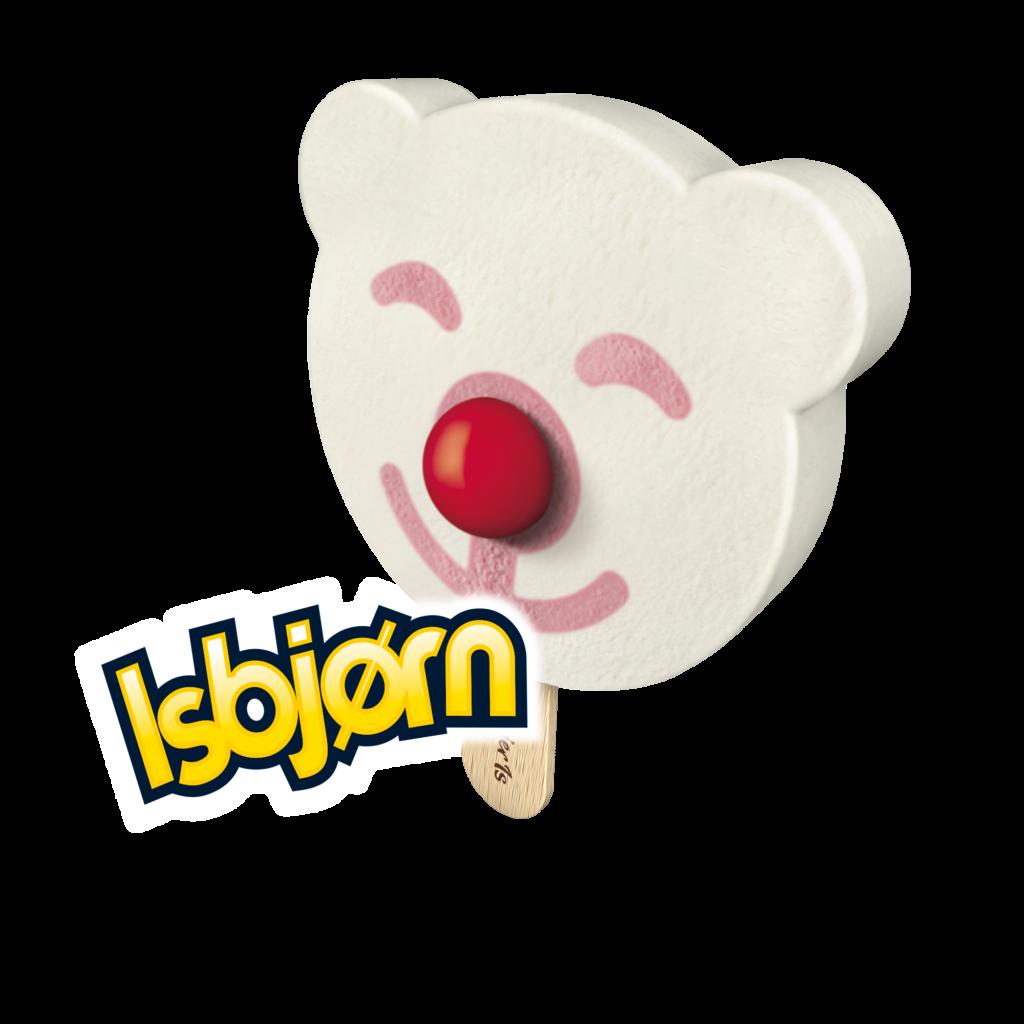 Premier Is Isbjørn